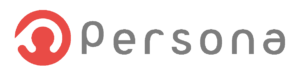 ペルソナ株式会社 | Persona, Inc.