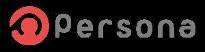 ペルソナ株式会社   Persona, Inc.